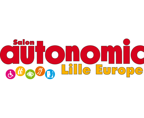 Salon Autonomic