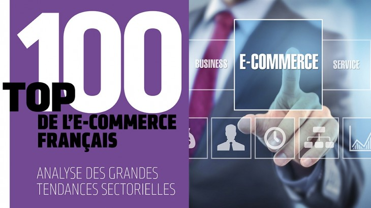 top100-e-commerce-francais