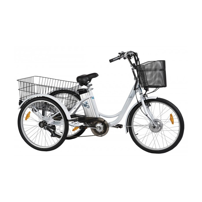 TRICYCLE-SE300R-36