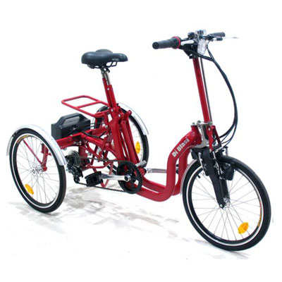 tricycle-r32-pliant-assistance-electrique