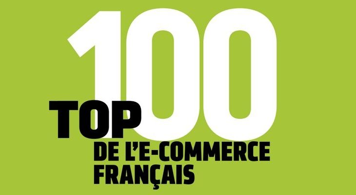 Top-100-sites-commerce-2016-dernieres-semaines-participer--F